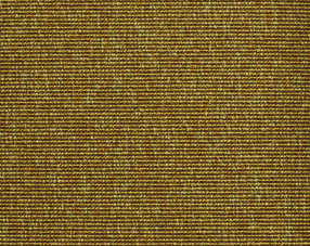 Carpets - Nordic TEXtiles 50x50 cm - FLE-NORD50 - T394150 Simply Taupe
