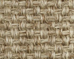 Carpets - Colora ltx 400 - TAS-COLORA - 2851