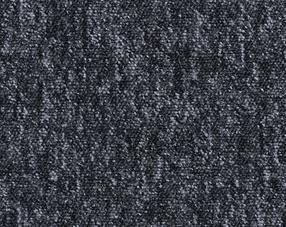 Koberce - Solid sd bt 50x50 cm - CON-SOLID50 - 77