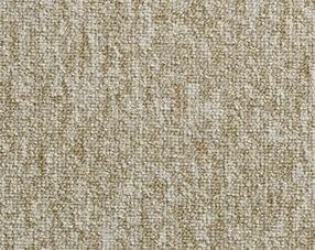 Carpets - Solid sd bt 50x50 cm - CON-SOLID50 - 72