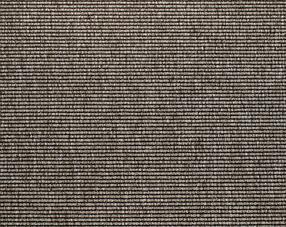 Carpets - Com 1000 sd TEXtiles ZigZag 50x50 cm - FLE-COM1TZZ50 - T328160 Cobblestone