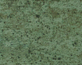 Koberce - Art Weave TEXtiles Stone 906 25x100 cm - FLE-ARTWVST906 - T800002150