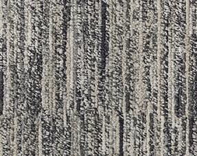 Carpets - Meet x Beat ab 400  - OBJC-MEETBEAT - 1011