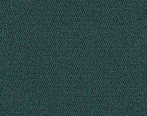 Carpets - Skill x Chill ab 400 - OBJC-SKILLCHILL - 1270