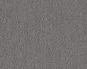 Carpets - Highs x Sighs ab 400  - OBJC-HIGHSIGHS - 2221