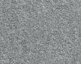 Koberce - Smaragd ab 400 - CON-SMARAGD - 74