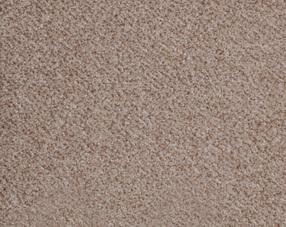 Koberce - Zenith TEXtiles 50x50 cm - FLE-ZENITH50 - T371150 Nature Beige
