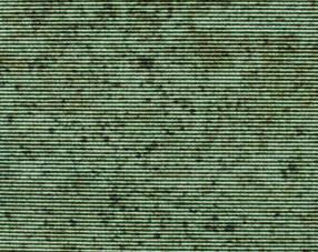 Koberce - Art Weave TEXtiles Stone 100 100x100 cm - FLE-ARTWVST100 - T800002150