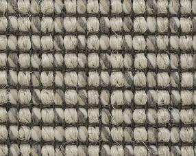 Carpets - Kalahari ltx 400 - TAS-KALAHARI - 8411