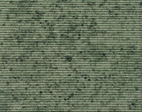 Koberce - Art Weave TEXtiles Stone 000 50x50 cm - FLE-ARTWVST000 - T800002300
