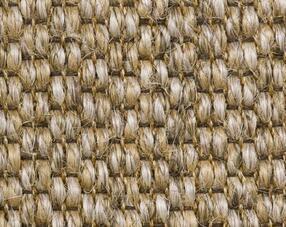 Carpets - Zambesi ltx 400 - TAS-ZAMBESI - 2060/19