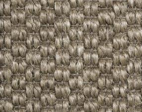 Carpets - Zambesi ltx 400 - TAS-ZAMBESI - 2347