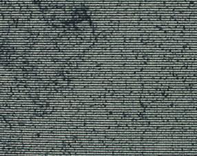 Carpets - Art Weave TEXtiles Micro 907 50x100 cm - FLE-ARTWVMI907 - T800006300