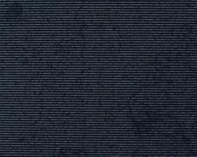 Carpets - Art Weave TEXtiles Micro 906 25x100 cm - FLE-ARTWVMI906 - T800006380