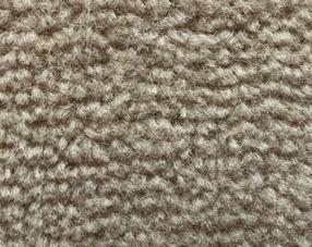 Carpets - Harmony 7,5 mm ab 400 500 - WEST-HARMONY - Magnolia