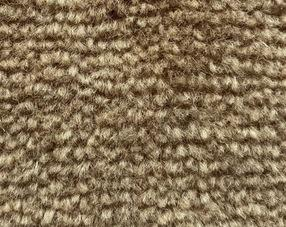 Carpets - Harmony 7,5 mm ab 400 500 - WEST-HARMONY - Barley