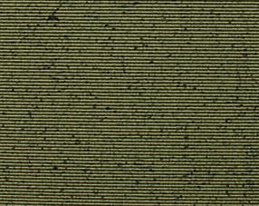 Koberce - Art Weave TEXtiles Micro 100 100x100 cm - FLE-ARTWVMI100 - T800006200