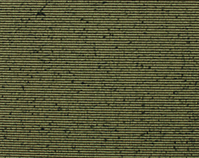 Koberce - Art Weave TEXtiles Micro 000 50x50 cm - FLE-ARTWVMI000 - T800006200
