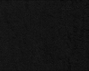 Koberce - Art Weave TEXtiles Erosion 907 50x100 cm - FLE-ARTWVER907 - T800001320