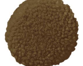 Carpets - Westend Velvet - Prestige 10,5 mm ab 100 366 400 457 500 - WEST-WVPREST - Ambe