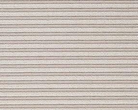 Koberce - Nature 4501 African Voodoo wb 400 - BLT-NAT4501 - 16