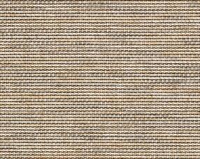 Koberce - Nature Design 4025 wb 400 - BLT-NATD4025 - 15
