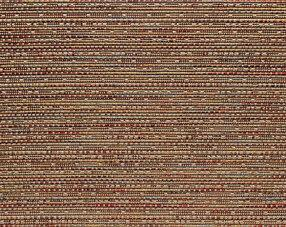 Koberce - Nature Rainbow 8201 wb 400 - BLT-NATR8201 - 37
