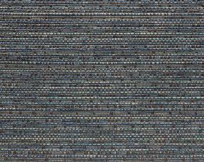 Carpets - Nature Rainbow 8201 wb 400 - BLT-NATR8201 - 85
