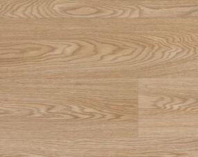Vinyl - Expona Flow PUR 2-0.7 mm 200 - OBF-FLOW - 9820 Blond Oak