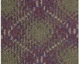 Carpets - Graphics 6 mm ab 366 400 - WEST-GRAPHICS - Argyle