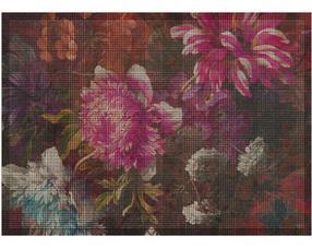 Carpets - Amsterdam RugXstyle thb 180x250 cm - OBJC-RGX18AMS - 0422