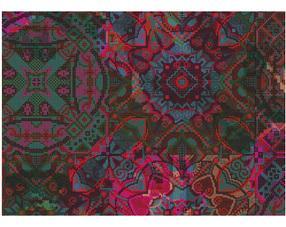 Carpets - Marrakesh RugXstyle thb 200x300 cm - OBJC-RGX23MAR - 0121