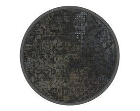 Carpets - Antwerp RugXstyle thb d-200 cm - OBJC-RGXD2ANT - 0513
