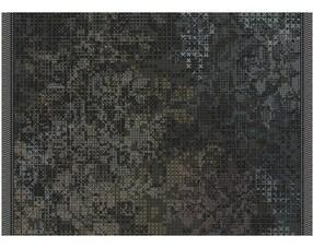 Carpets - Antwerp RugXstyle thb 200x300 cm - OBJC-RGX23ANT - 0511