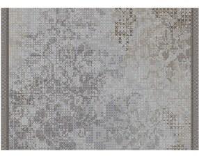 Koberce - Antwerp RugXstyle thb 200x300 cm - OBJC-RGX23ANT - 0521