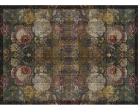 Carpets - Aberdeen RugXstyle thb 180x250 cm - OBJC-RGX18ABE - 0312