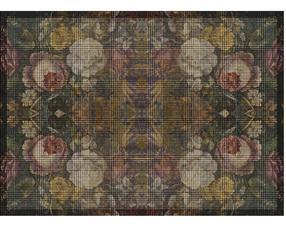 Carpets - Aberdeen RugXstyle thb 200x300 cm - OBJC-RGX23ABE - 0311