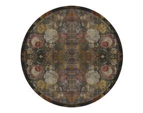 Carpets - Aberdeen RugXstyle thb d-200 cm - OBJC-RGXD2ABE - 0313