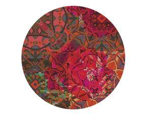 Koberce - Marrakesh RugXstyle thb d-200 cm - OBJC-RGXD2MAR - 0113