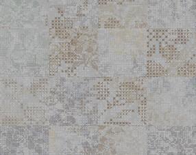 Koberce - at-Antwerp Freestile 700 50x50 cm - OBJC-FRSTL50ANT - 0101