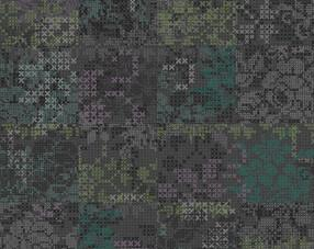 Carpets - at-Geneva Freestile 700 50x50 cm - OBJC-FRSTL50GEN - 0201