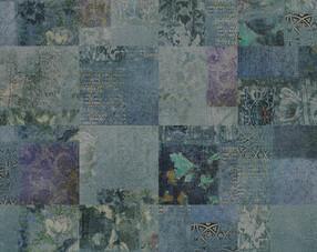 Carpets - at-Helsinki Freestile 700 50x50 cm - OBJC-FRSTL50HEL - 0801