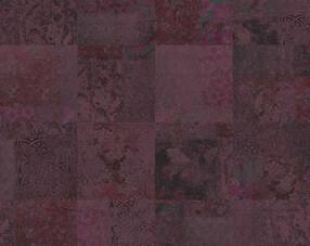 Carpets - at-Budapest Freestile 700 50x50 cm - OBJC-FRSTL50BUD - 0701