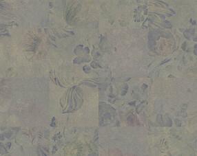 Carpets - at-Paris Freestile 700 50x50 cm - OBJC-FRSTL50PAR - 1601