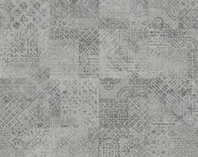 Koberce - at-Rome Freestile 700 50x50 cm - OBJC-FRSTL50ROM - 0901