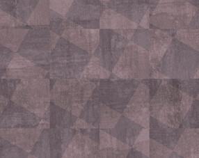 Koberce - at-Lugano Freestile 700 50x50 cm - OBJC-FRSTL50LUG - 1501