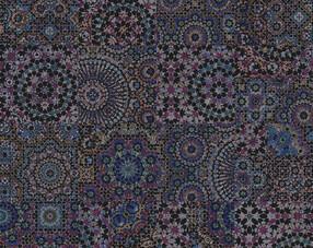 Carpets - at-Tunis Freestile 700 50x50 cm - OBJC-FRSTL50TUN - 0501