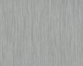Woven vinyl - Fitnice Panama vnl 2,9 mm-ll 50x50 cm - VE-PANAMA50LL - Tortora