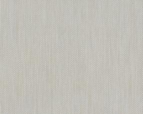 Woven vinyl - Fitnice Panama 50x50 cm vnl 2,9 mm-ll  - VE-PANAMA50LL - Trigo