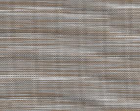 Woven vinyl - Fitnice Panama 100x100 cm vnl 2,25 mm  - VE-PANAMA100 - Seis